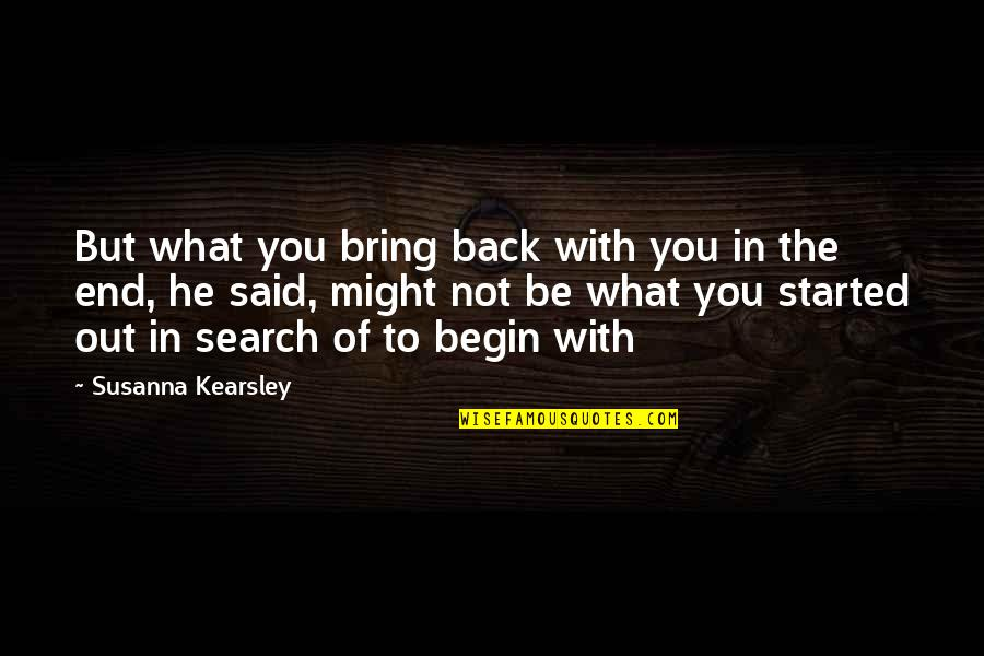 Missing Younger Brother Quotes: top 13 famous quotes about ...