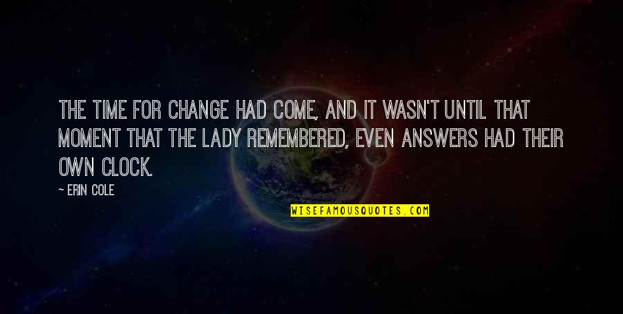 Mistreated Relationship Quotes: top 11 famous quotes about ...