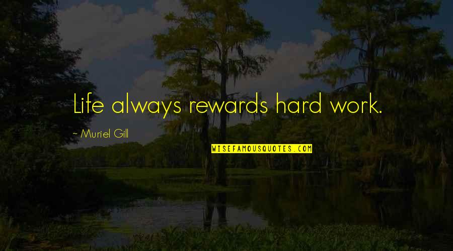 Mobile Home Insurance Florida Quotes By Muriel Gill: Life always rewards hard work.