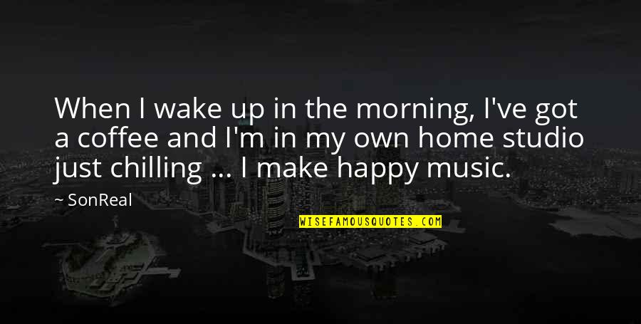 morning and coffee quotes top famous quotes about morning and