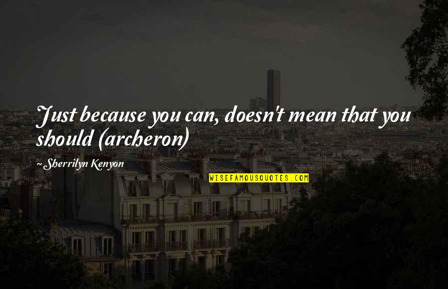 Morning Positive Vibes Quotes Top 13 Famous Quotes About Morning