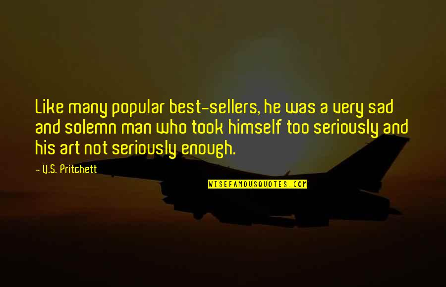 Most Popular Sad Quotes Top 1 Famous Quotes About Most Popular Sad