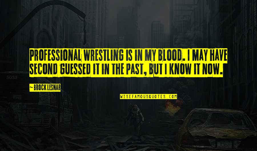 Motivational Wrestling Quotes: top 6 famous quotes about ...