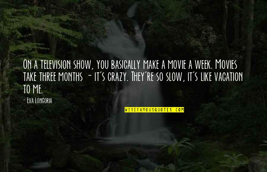 Movie Like Crazy Quotes Top 10 Famous Quotes About Movie Like Crazy