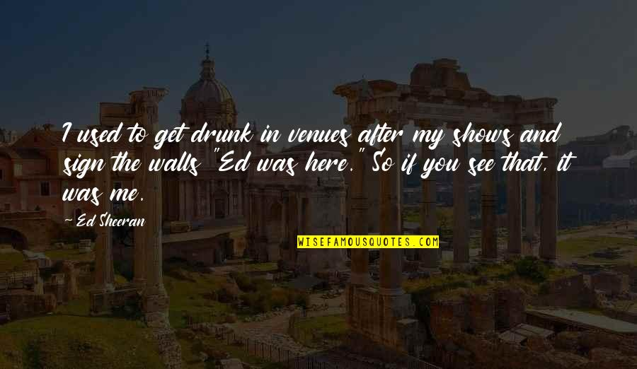 Moving Away From Home Quotes: top 17 famous quotes about ...