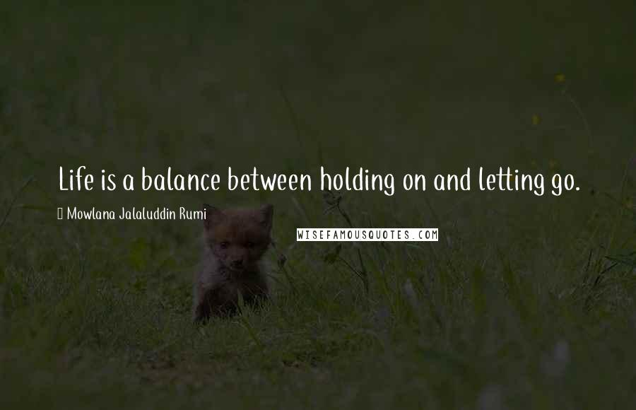 Mowlana Jalaluddin Rumi Quotes Wise Famous Quotes Sayings And