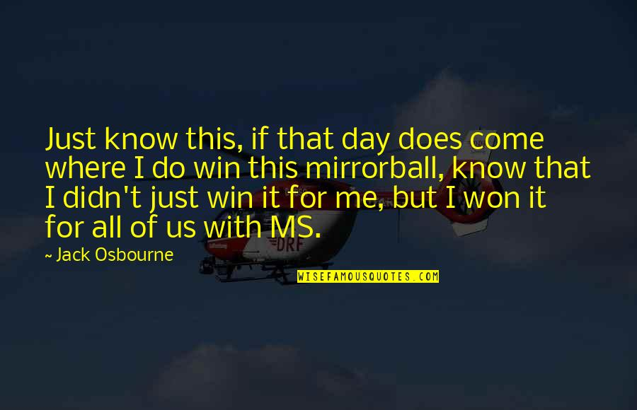 Ms Know It All Quotes: top 12 famous quotes about Ms Know It All