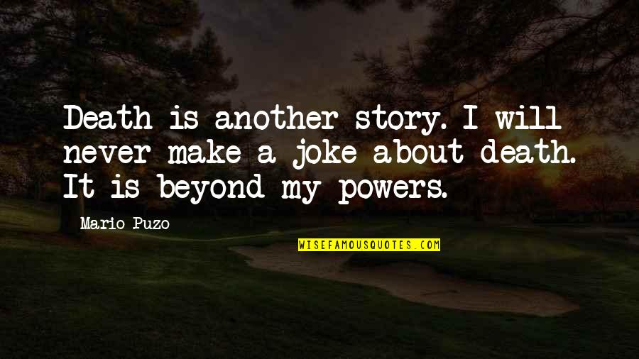 Music From The Bible Quotes Top 60 Famous Quotes About Music From Stunning Bible Death Quotes