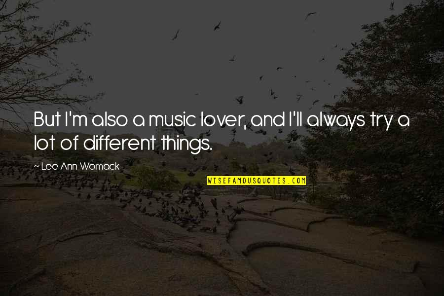 Music Lover Quotes Top 24 Famous Quotes About Music Lover