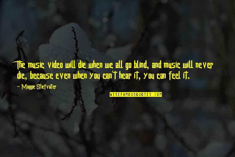 Music Video Quotes Top 49 Famous Quotes About Music Video