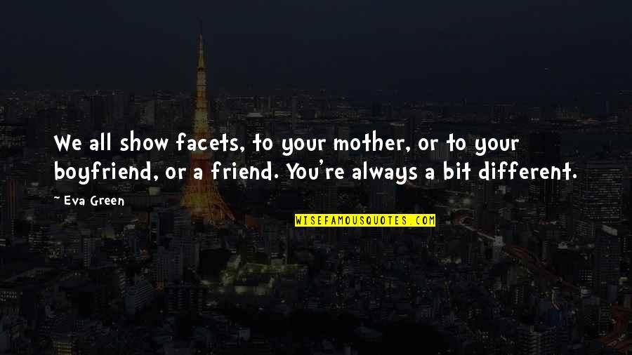 My Boyfriend/best Friend Quotes: top 15 famous quotes about ...