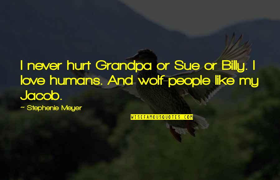 My Grandpa Quotes Top 60 Famous Quotes About My Grandpa Awesome I Love My Grandpa Quotes