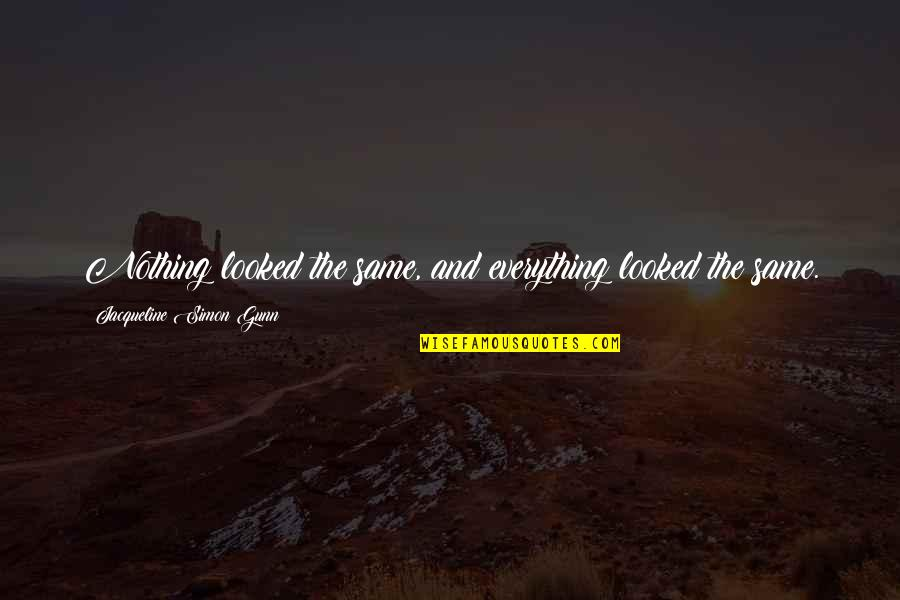 My Life Without You Is Nothing Quotes Top 36 Famous Quotes About My