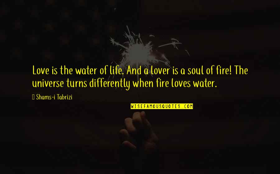 My Soul On Fire Quotes Top 38 Famous Quotes About My Soul On Fire