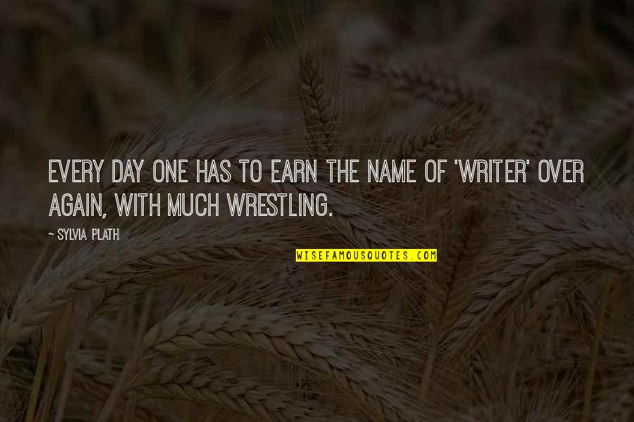 Names Day Quotes Top 36 Famous Quotes About Names Day