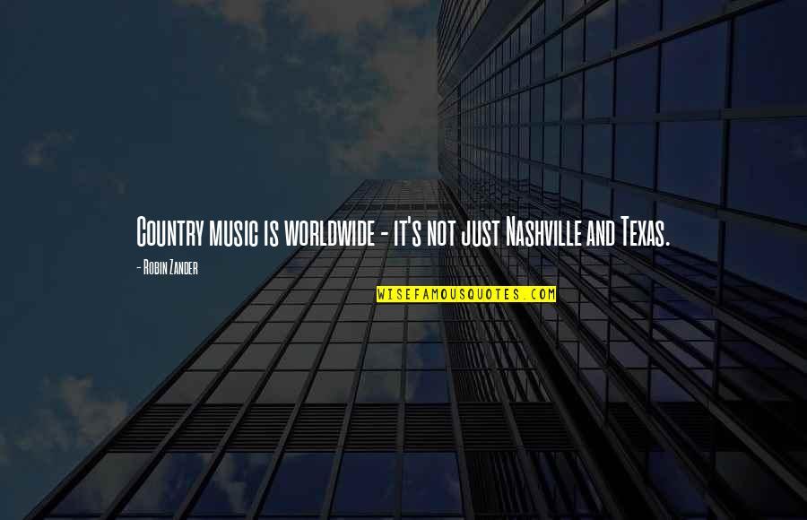 Nashville Music Quotes: top 34 famous quotes about Nashville ...