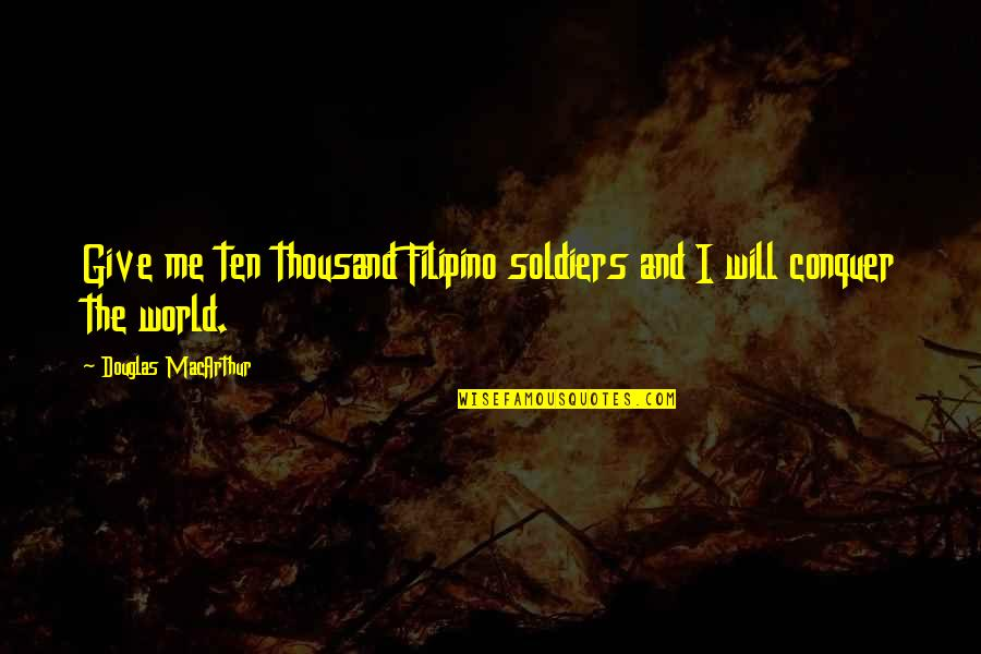 Nationalism In World War 1 Quotes Top 16 Famous Quotes About