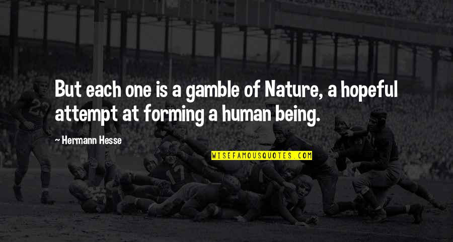 Natural Beauty Tumblr Quotes Top 11 Famous Quotes About Natural
