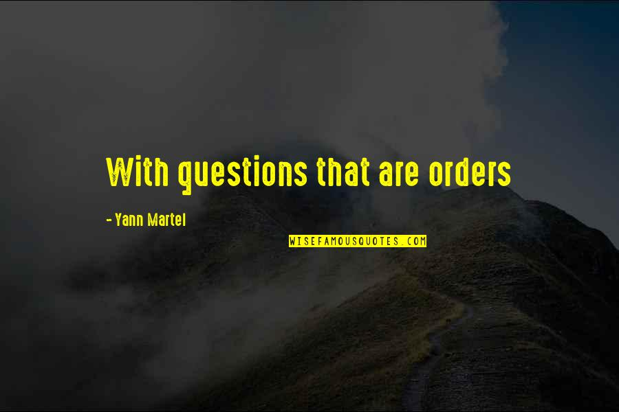 Natural Disaster Preparedness Quotes Top 6 Famous Quotes About