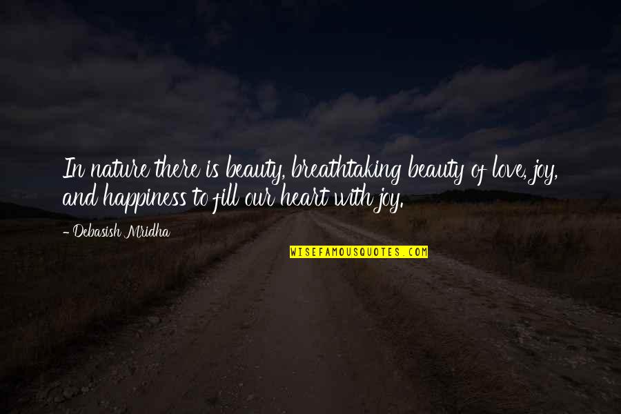 nature and happiness quotes top famous quotes about nature and
