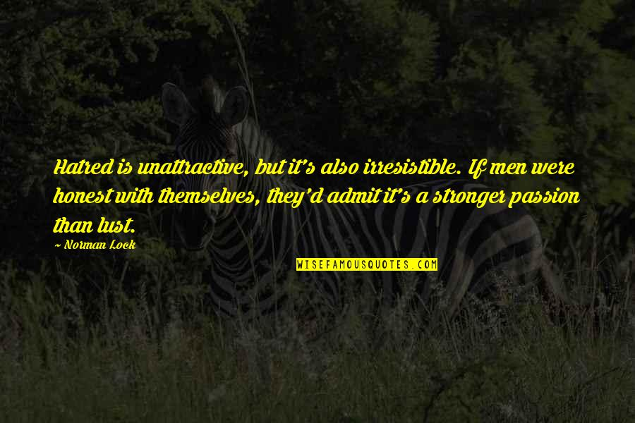 Nature In Huck Finn Quotes Top 1 Famous Quotes About Nature In Huck
