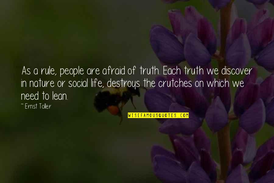 Nature Of Truth Quotes Top 100 Famous Quotes About Nature Of Truth