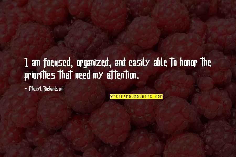 Need For Attention Quotes: top 60 famous quotes about Need ...