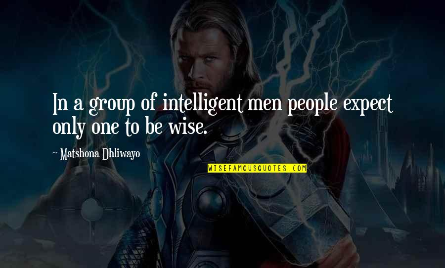 Nefarian Boss Quotes Top 11 Famous Quotes About Nefarian Boss