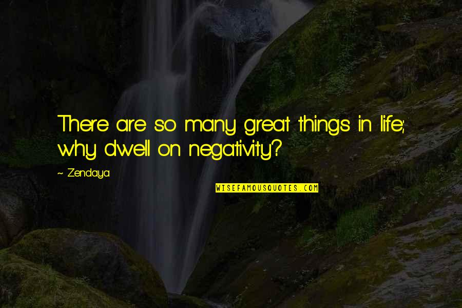 Negativity Quotes Top 100 Famous Quotes About Negativity