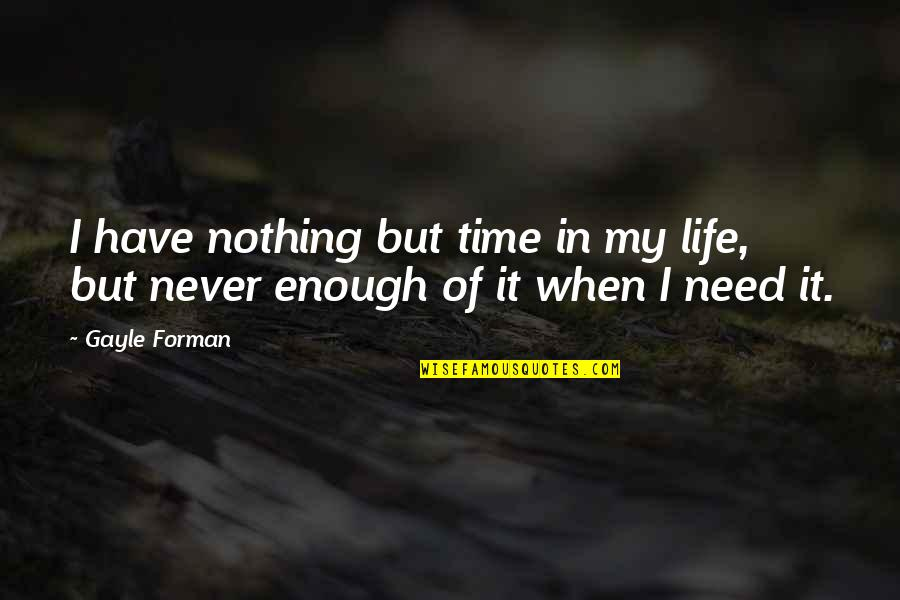 never have enough time quotes top famous quotes about never
