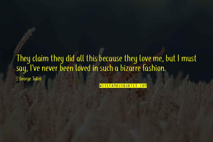 you never say you love me quotes