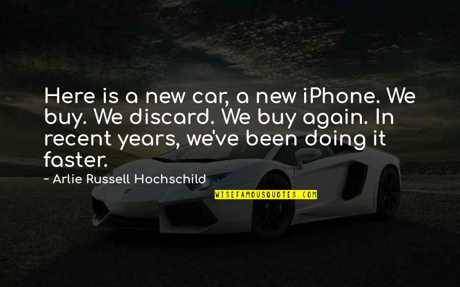 New Car Quotes >> New Car Quotes Top 60 Famous Quotes About New Car