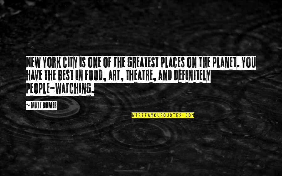 New York City Quotes Top 100 Famous Quotes About New York City