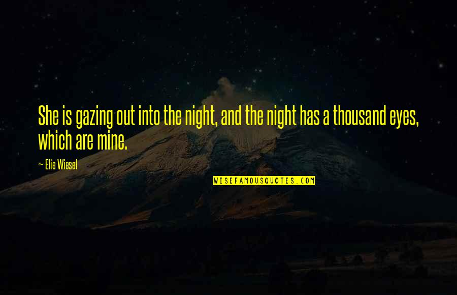 Night Elie Quotes Top 25 Famous Quotes About Night Elie