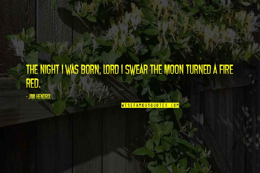 Night You Were Born Quotes Top 30 Famous Quotes About Night You