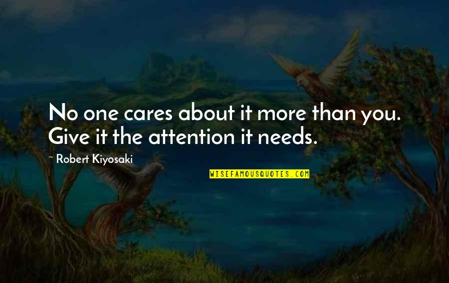 No Cares Quotes Top 100 Famous Quotes About No Cares