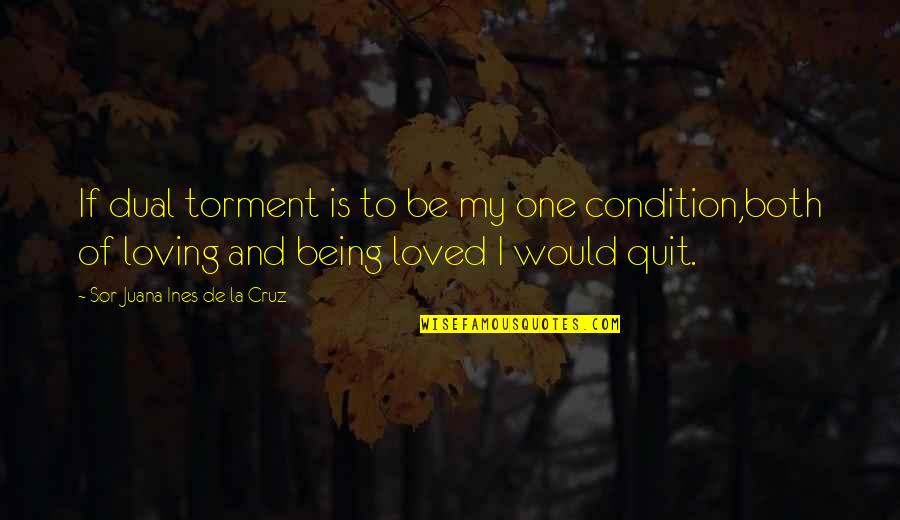 No Condition In Love Quotes: top 36 famous quotes about No