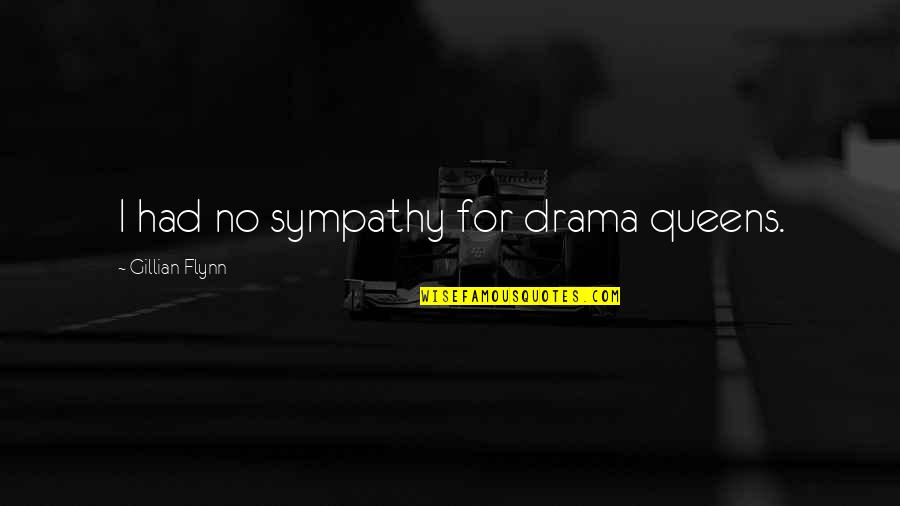 No Drama Quotes: top 84 famous quotes about No Drama