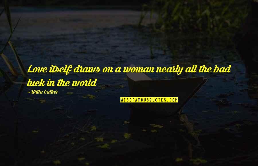 No Luck In Love Quotes Top 34 Famous Quotes About No Luck In Love