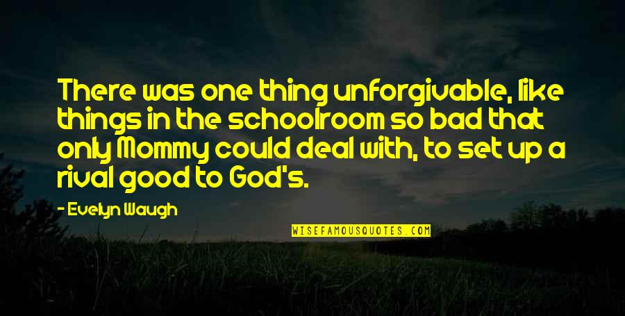 No One Like God Quotes Top 50 Famous Quotes About No One Like God