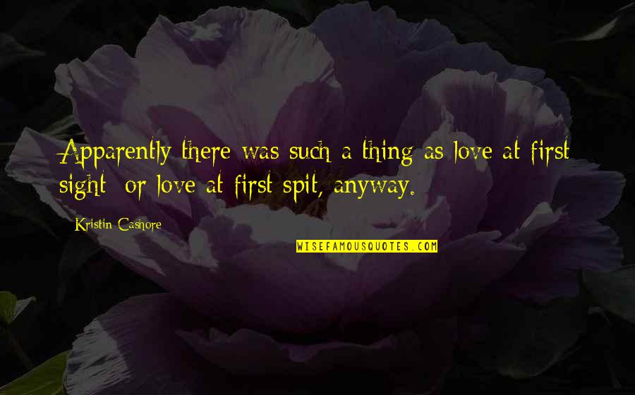 No Such Thing As Love At First Sight Quotes Top 5 Famous Quotes