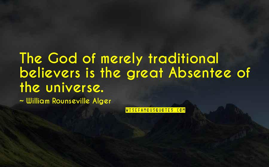 Non Believers Quotes: top 62 famous quotes about Non Believers