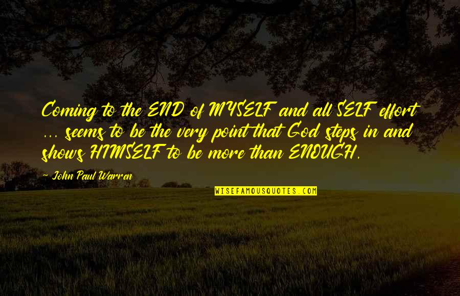 Non Religious Motivational Quotes: top 35 famous quotes ...