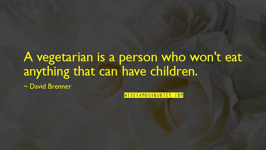 Non Vegetarian Funny Quotes Top 21 Famous Quotes About Non Vegetarian Funny