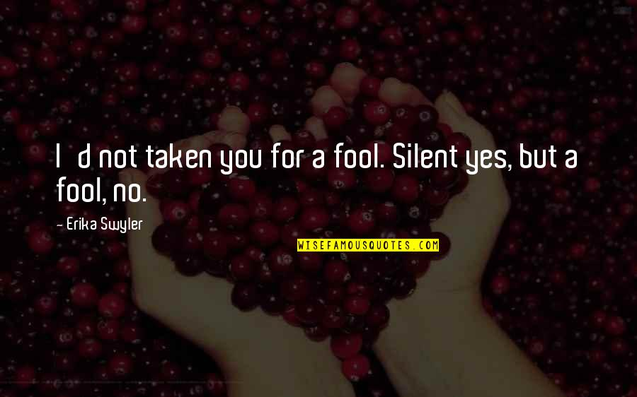 Not A Fool Quotes Top 100 Famous Quotes About Not A Fool