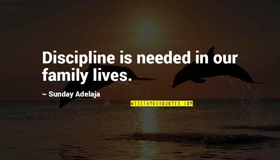 not being responsible for someone else s happiness quotes top