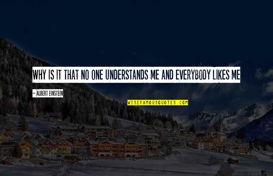 Not Everybody Likes Us Quotes Top 30 Famous Quotes About Not