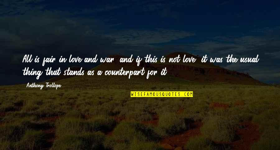 Not Fair Love Quotes Top 74 Famous Quotes About Not Fair Love