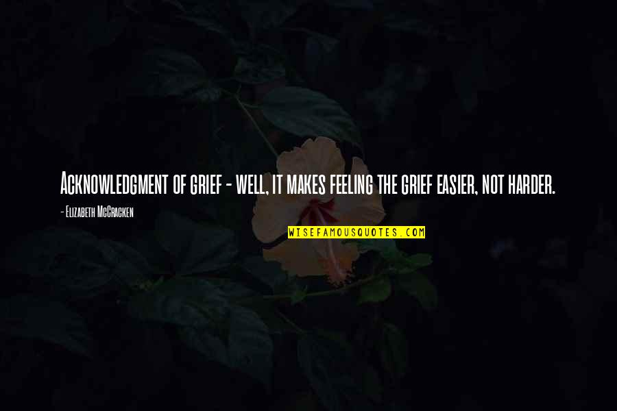 Not Feeling Well Quote Losos