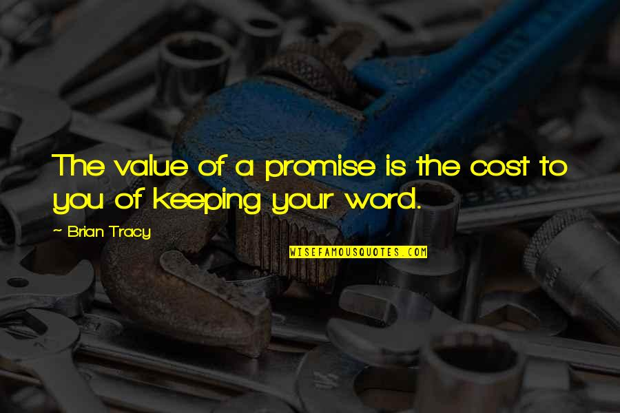 Not Keeping A Promise Quotes Top 32 Famous Quotes About Not Keeping